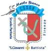 Villa Merlo Bianco